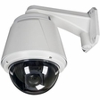 Eyemax XPT-1330 1080p In/Outdoor PTZ with HIGH SPEED �360 Zoom HD-SDI Camera