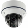 Eyemax XVI-2544V Anti-IR Reflection Series HD-SDI 1080p IP68 STORM IR Dome Camera