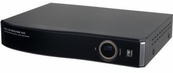Eyemax XVST-NMS-08 8 Channel FULL HD Realtime Recording HD-SDI DVR System
