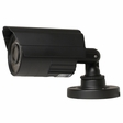 Gen IV C1 480TVL, All-Weather Infrared Cylinder Camera