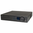 Gen IV G4-DCXPRO4 Hi-Def Dual Core Digital Video Recorder with Smart Video Detect