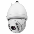 GenIV G4-IP30IRZ Network/IP Pan Tilt Zoom 2 Megapixel Camera with Night Vision