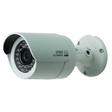 Gen IV G4-IPCL13 1.3MP Infrared Cylinder IP Camera. 3.6mm Lens