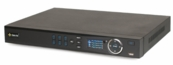 Gen IV G4-NVR-P4  IP-Camera Inputs, 4 POE Ethernet Inputs, 1080p Real Time Recording, HDMI Video & Audio Output, 1U NVR