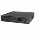 Gen IV G4-RXEPRO-4 Hi-Def Dual Core Digital Video Recorder, Effio 960H Resolution with 3D Intelligent Zoom