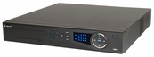 GenIV G4-SDIDR 16 Channel 1.5U HD-SDI Digital Video Recorder