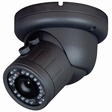 GenIV G4-SDIT36-VIR High Resolution CMOS HD-SDI Turret Camera