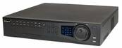 Gen IV G4-STXPRO-4 Full D1 2U Digital Video Recorder