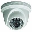 Gen IV PD1 600TVL CMOS sensor HX Magnetic Ultraview ICR Filter Camera