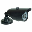 Gen IV PX2 600TVL 3.6mm IR-LED Cylinder with HX Magnetic Ultraview ICR Filter Camera