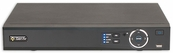 GenIV G4-ATX960-04 4 Channels 1U Dual Core High-Def Full D1 DVR with 2 internal Sata Ports