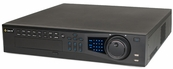 GenIV G4-ATX960PRO-04 4 Channels Full D1 Enterprise class 2U DVR
