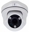 GenIV G4-CVI19 1080p Varifocal Eyeball-Dome HDCVI Camera