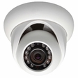 GenIV G4-CVIDE20-L60 2Mp HDCVI Eyeball-Dome Camera 6mm Lens