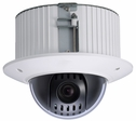 GenIV G4-CVIZ1FM Mini HDCVI Indoor PTZ Camera