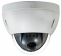 GenIV G4-CVIZ1I Mini HDCVI Indoor PTZ Camera