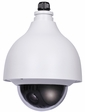 GenIV G4-CVIZ1O Mini HDCVI Outdoor PTZ Camera
