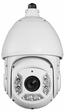 GenIV G4-CVIZ2 High Speed HDCVI PTZ Camera