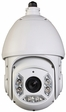 GenIV G4-CVIZ4 2Mp and 1080p Mini HDCVI Dome PTZ Camera with Zoom