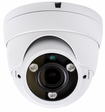 GenIV G4-DX4 1080p Varifocal Eyeball-Dome 4-in-1 Camera, HD-CVI, HD-TVI, A-HD, CVBS