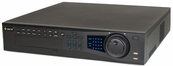 GenIV G4-ECVIPRO32 32 channel 720p Real-time HD-CVI 2U DVR