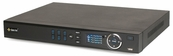 GenIV G4-ES-NVR-P 8 Channel 1U Network Video Recorder