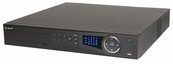 GenIV G4-ES-NVRDR 8 Channel 1.5U Network Video Recorder