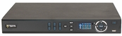 GenIV G4-ETRI-04 4 Channels HDCVI or Analog BNC Inputs + 2 IP Channels, Tribrid 1U DVR