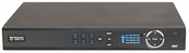 GenIV G4-ETRI-S2-04 4 Channels HDCVI or Analog BNC Inputs + 2 IP Channelss, Tribrid 1U DVR