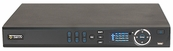 GenIV G4-ETRI-S2-16 16 Channels HDCVI or Analog BNC Inputs + 2 IP Channelss, Tribrid 1U DVR