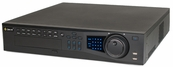GenIV G4-HBXPRO-04 4 Channels Dual Core True High-Def 960H DVR with True HDCP HDMI Output