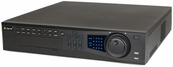 GenIV G4-HBXPRO-16 16 Channels Dual Core True High-Def 960H DVR with True HDCP HDMI Output