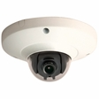 GenIV G4-IPACD13A-L60 1.3-Megapixel Weather-Proof Compact Dome IP Camera