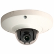 GenIV G4-IPACD13A Weather-Proof Compact Dome 1.3-Megapixel IP Camera