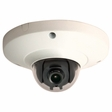 GenIV G4-IPACD30A Weather-Proof Compact Dome 3-Megapixel IP Camera