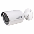 GenIV G4-IPACL30A Cylinder 3-Megapixel IP Camera