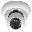 GenIV G4-IPADE30A Weather-Proof IP Armor Dome 3 Megapixel Camera