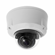 GenIV G4-IPALD30A-VF Infrared 3-Megapixel IP Dome Camera