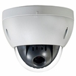 GenIV G4-IPC12X-PTZ-I Network/IP-Pan Tilt Zoom Camera