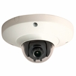 GenIV G4-IPSCD20A 2-Megapixel Weather-Proof Compact Dome IP Camera