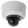 GenIV G4-IPSLD20A-VF Infrared 2-Megapixel IP Dome Camera