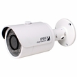 GenIV G4-SD-CL1080IR36 High Resolution CMOS HD-SDI Cylinder Camera