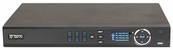 GenIV G4-TRI-08 8 Channels HDCVI Full 1080p, Dual Core 1U DVR
