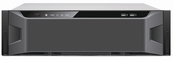 GenIV G4-XLAHD-64 3U 64 Channel Digital Video Recorder