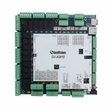 GeoVision GV-AS410 84-AS400-100 Controller 1 or 2 Way 4 Door, Ethernet Only I/O 16-IN 24-out