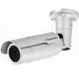GeoVision GV-BL2410 2MP IR Bullet, 3-9mm Motorized Lens, IP, 3X Zoom, WDR-PRO, D/N, IP67, PoE