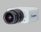 Geovision GV-BX-320D 3M H.264 D/N Box IP Camera