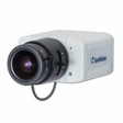 GeoVision GV-BX1500-3V 1.3M H.264 Super Low Lux WDR D/N Box IP Camera