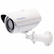 GeoVision GV-EBL1100-2F 1.3MP 3.8mm Low-Lux, DC12V/PoE, IP67, Target Bullet IP Camera