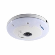 GeoVision GV-FE3403 3MP H.264 WDR Pro IR Fisheye IP Camera